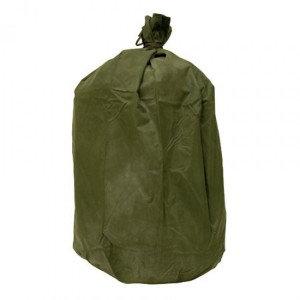 Military Surplus Wet Weather Bag