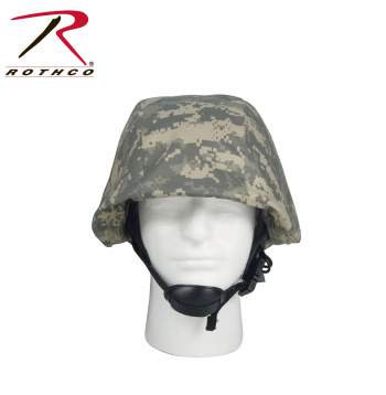G.I. Style Helmet Cover