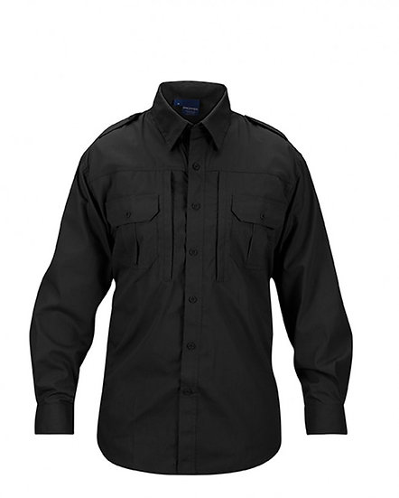 Propper Tactical Shirt Long Sleeve
