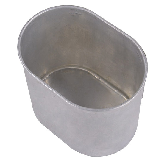 Swiss Military Canteen Cup