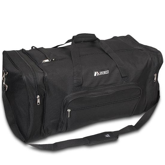 Everest Medium Gear Bag