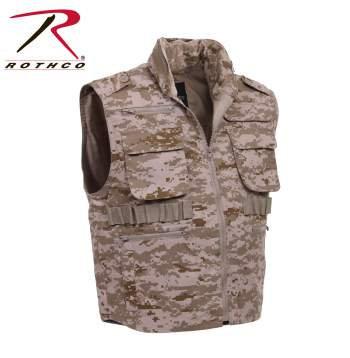 Tactical Ranger Vest