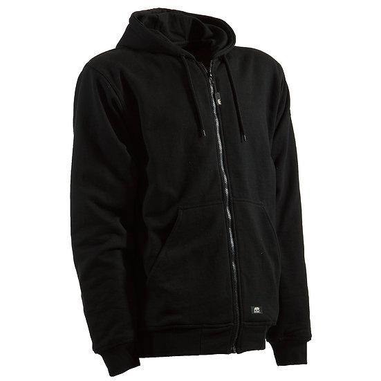Berne Original Hooded Sweatshirt
