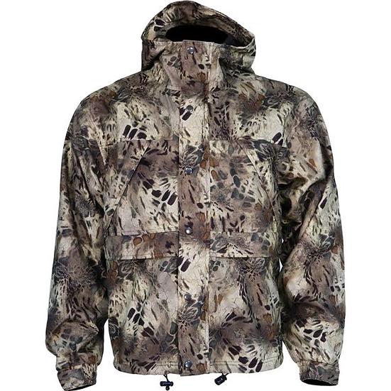 Prym1 2 Piece Rain Suit