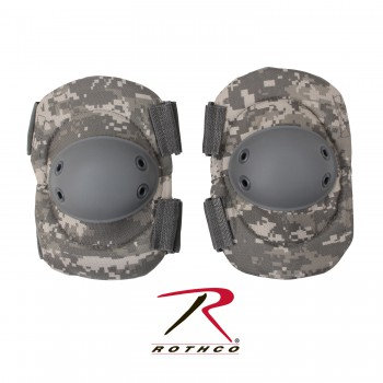 Tactical Military Elbow Pads