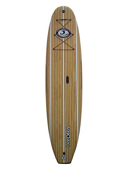 """CBC Hydra 10' 6"""" SUP Board"""