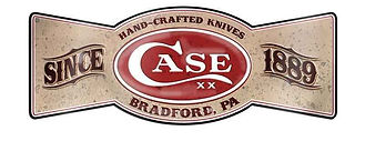 Case Knife.jpg