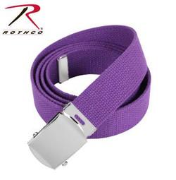 4177-Purple-Silver-K1