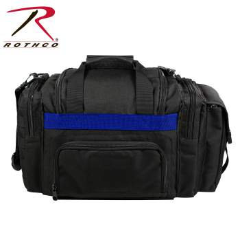 Blue Line Concealed Carry Bag