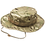 Thumbnail: Atlanco Tru-Spec Military Boonies