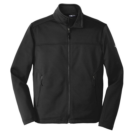 Pulse Soft Shell Jacket