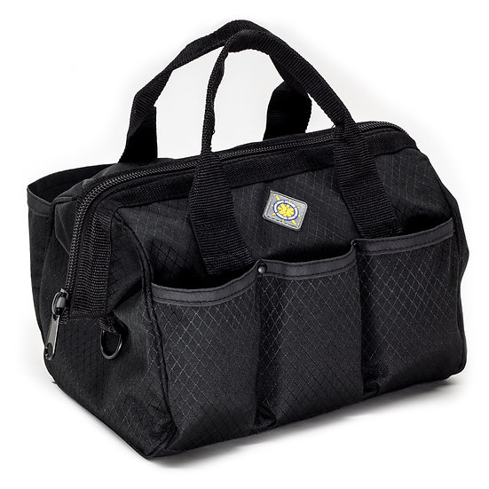 Northstar Gator Bag