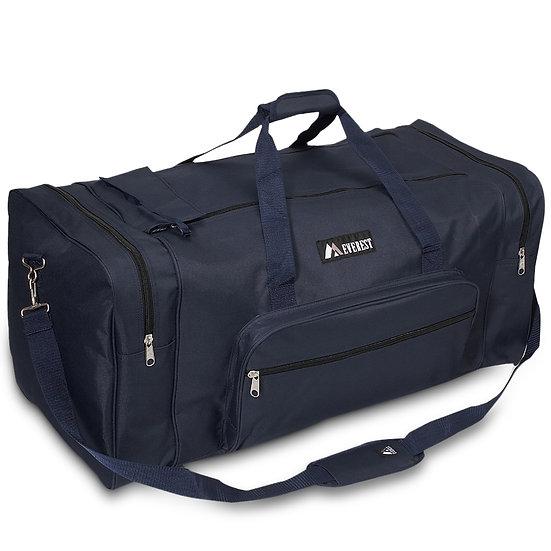 Everest Large Gear Bag
