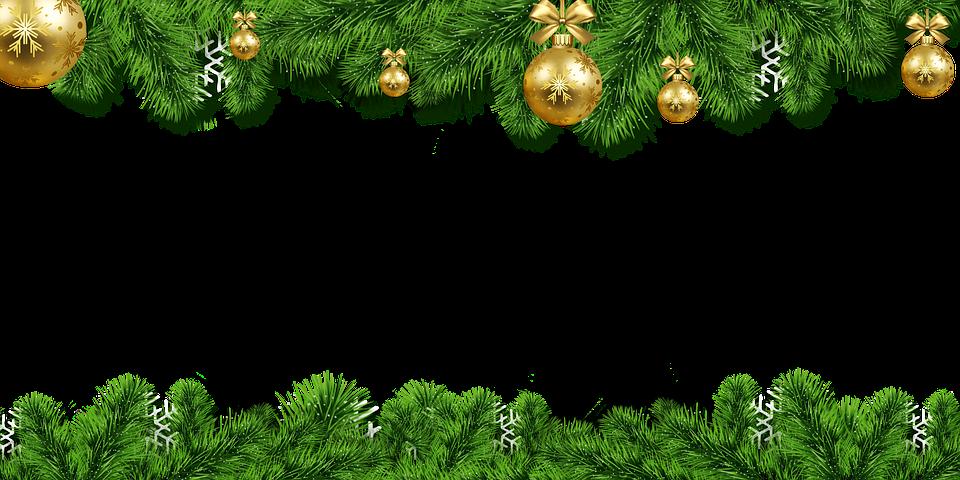Christmas BG.png