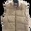 Thumbnail: American Outdoorsman Puff Vest