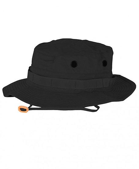 Propper Bonnie Hat