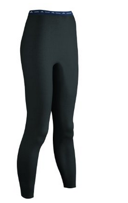 ChillTech Womens Thermal Pant