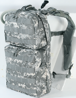 MERCED HYDRATION PACK ACU FRONT