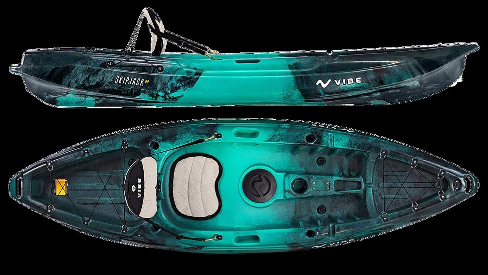 Vibe Skipjack 90