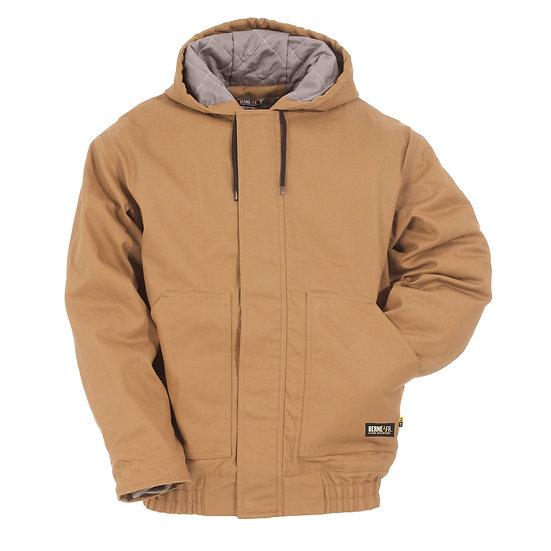 Berne FR Hooded Jacket