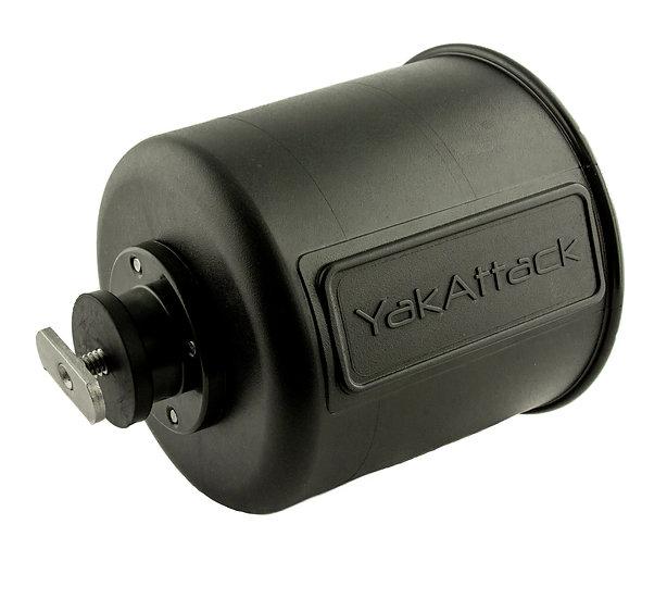 YakAttack MultiMount Cup Holder