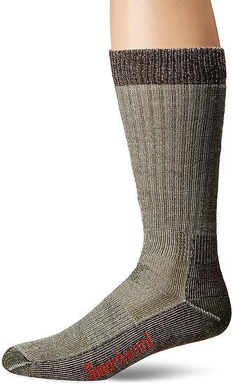 Smartwool Heavy Cushion Hunt Crew Socks