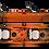 Thumbnail: Vibe Yellowfin 130T