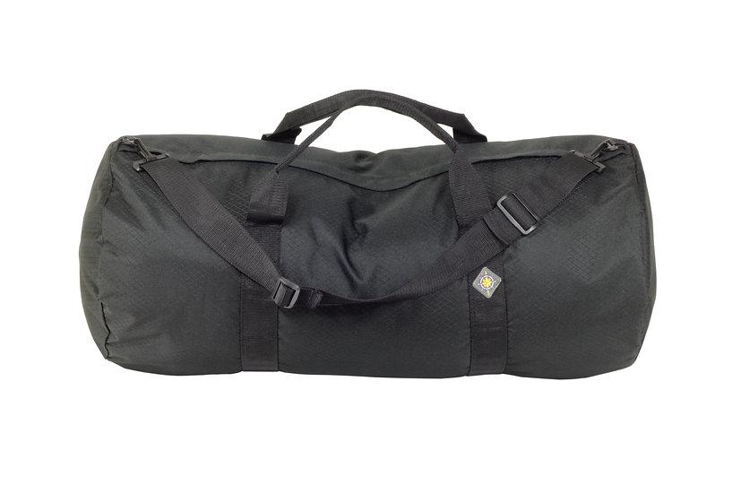 Northstar SD 1430 Duffle Bag