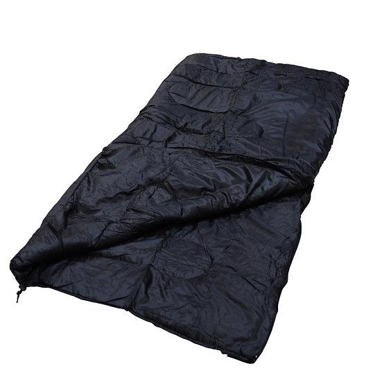WFS 3Lb Sleeping Bag