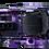 Thumbnail: Hoodoo Tempest 120 Hybrid