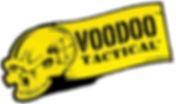 voodoo.jpeg