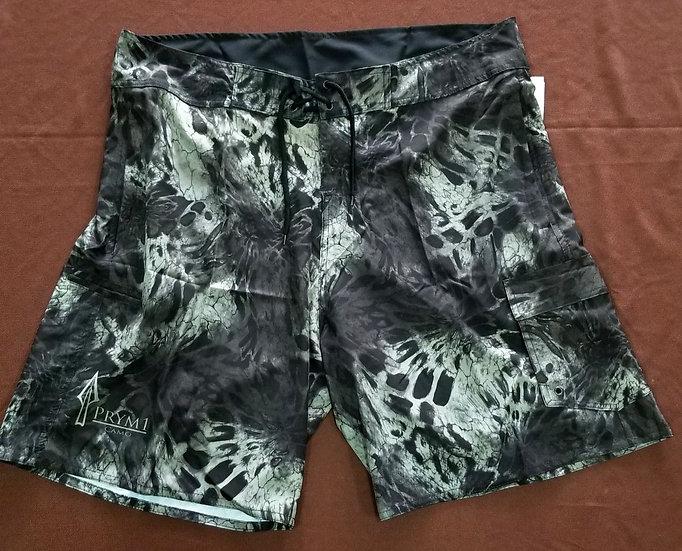 Prym1 Performance Shorts