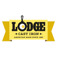 Lodge Logo.png