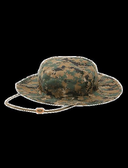 Atlanco Tru-Spec Military Boonies