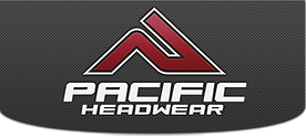 Pacific Headwear.png
