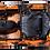 Thumbnail: Hoodoo Stingray 130S