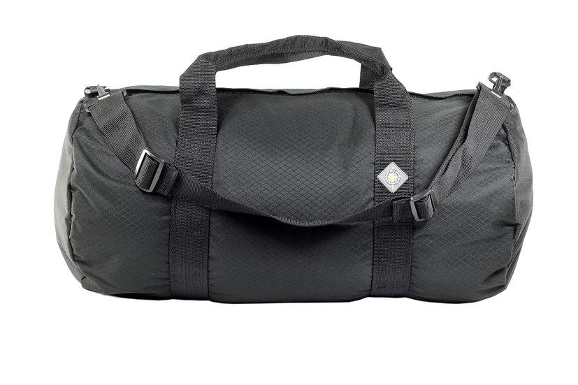 Northstar SD 1224 Duffle Bag