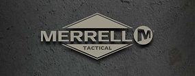 Merrell Tactical.jpg