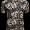 Thumbnail: Prym1 Performance Short Sleeve Shirt