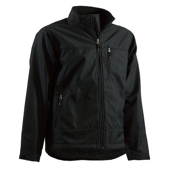 Berne Eiger Softshell Jacket