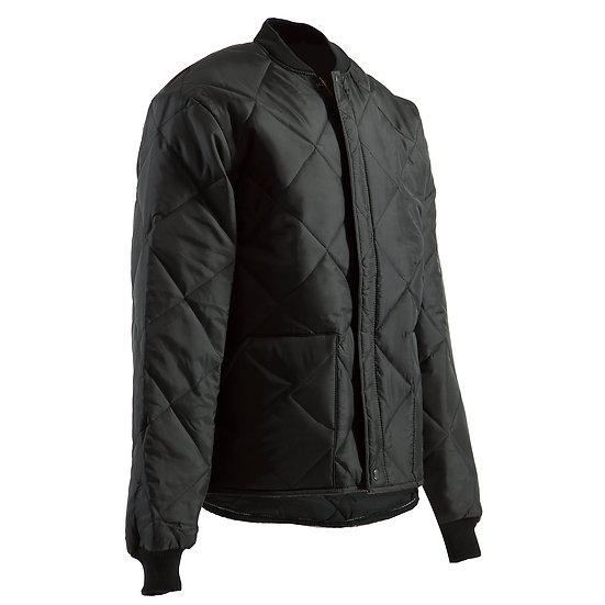 Berne Original All-Quilt Jacket