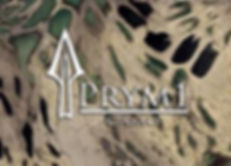 Prym1 Front Logo.jpg