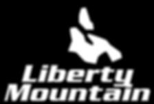 Liberty MTN Logo.png