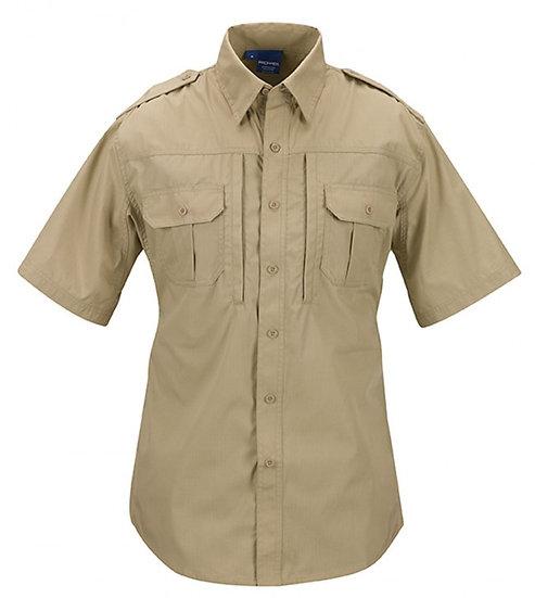 Propper Tactical Shirt Short Sleeve