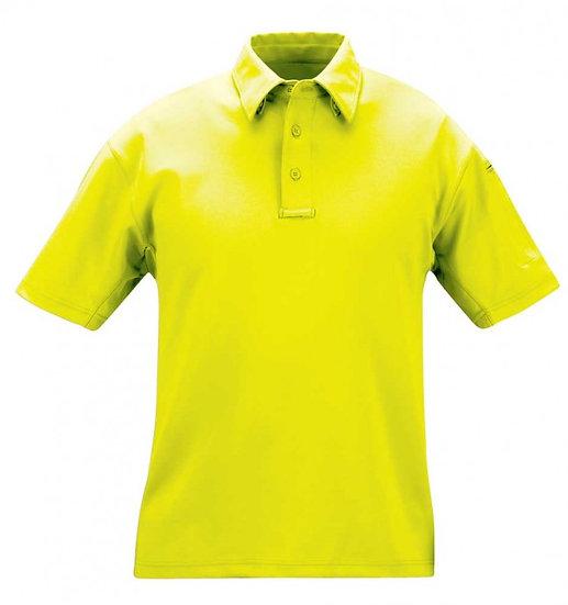 Propper I.C.E. Performance Polo Short Sleeve