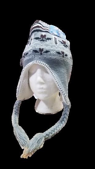 Nochlla Winter Cap