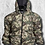 Thumbnail: Prym1 Cotton Insulated Jacket