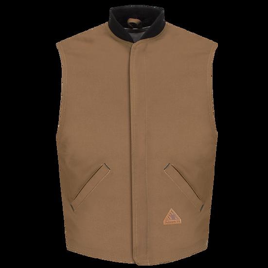 Bulwark FR Duck Vest