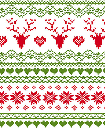 Christmas sweater_edited