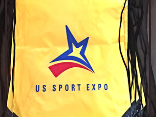 Free Sport Bag to all Consignors